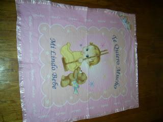 chikylu, ropa de bebes,