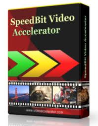 تحميل برنامج SpeedBit Video Accelerator 3.3.7.5 مجانا