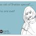 10 Sebab : Kenapa Dengan Shaklee?