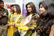 Naturals Spa launch event photos-thumbnail-4