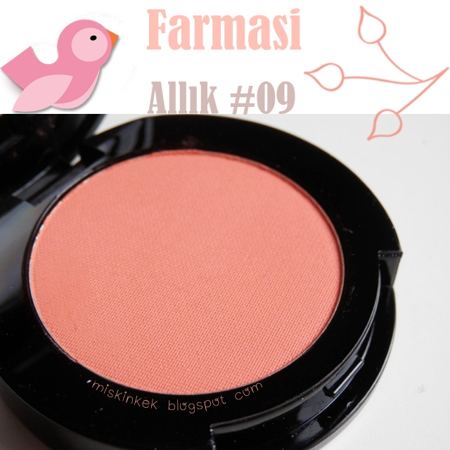 farmasi-kozmetik-nar-cicegi-allik-tender-blush-on-09