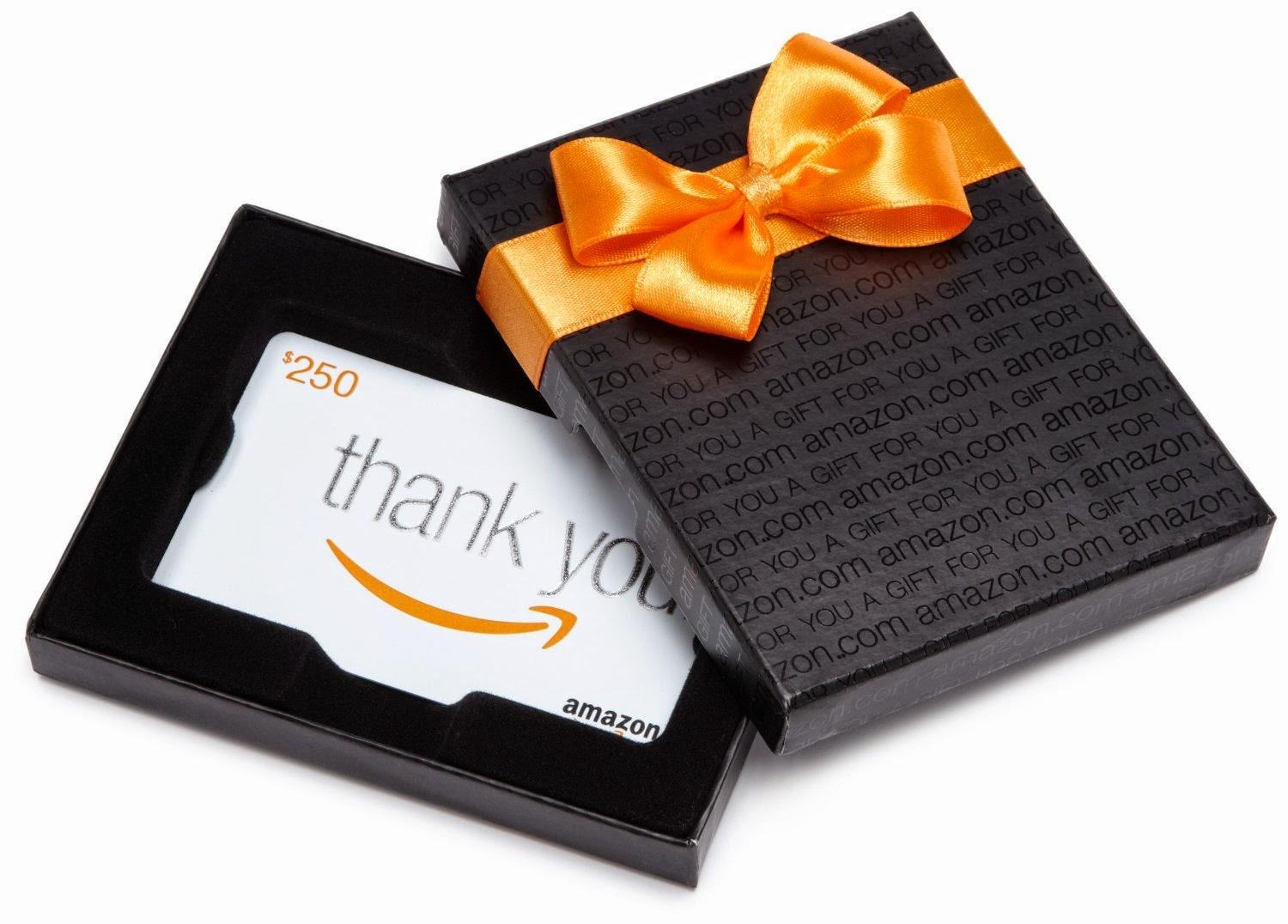 Amazon deals sign in