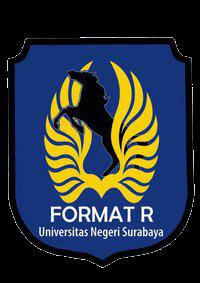 Format Ronggolawe