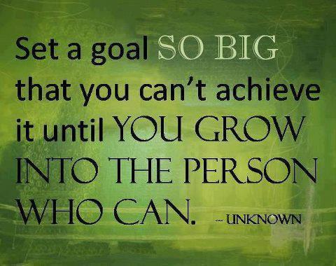 dream big quotes inspirational quotesgram