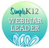 Simple K12 Leader