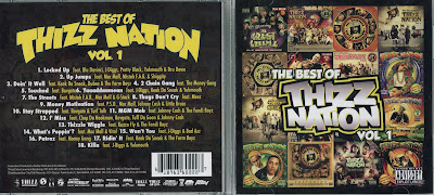 VA-The_Best_Of_Thizz_Nation_Vol._1-2007-CR