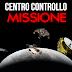Centro Controllo Missione - episodio #18