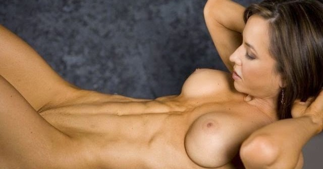 cute big boobs girls having sex