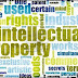 Tee Intellectual Property - Trademark, Copyrights & Patent Expert