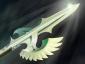 Dota 2 - Hướng dẫn Chơi Alchemist Heavens_halberd_lg