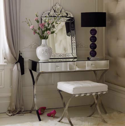 cheap bedroom vanity sets 2