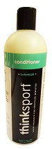 Thinksport Hair Conditioner