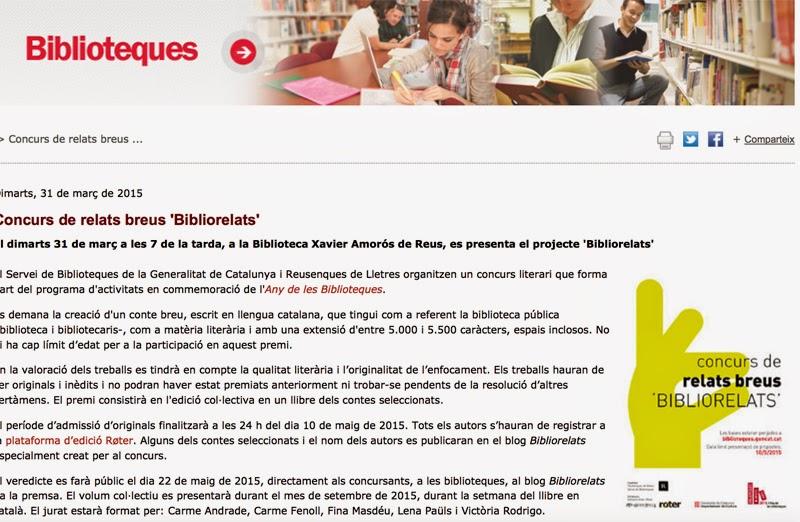http://biblioteques.gencat.cat/ca/detalls/Noticia/Concurs-de-relats-breus-Bibliorelats