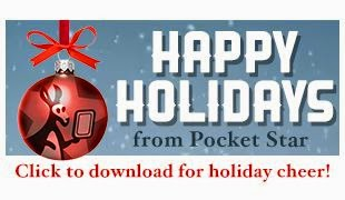 http://bit.ly/PocketStarHolidays