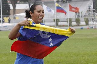 Lanzadores Venezolanos viajan a Europa para mejorar preparación