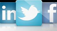 Dominar Twitter no es sencillo ni fácil