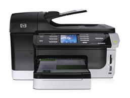 HP Officejet Pro 8500 - A909g  Driver Download