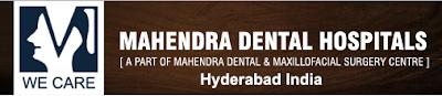 http://drmahendras.com/