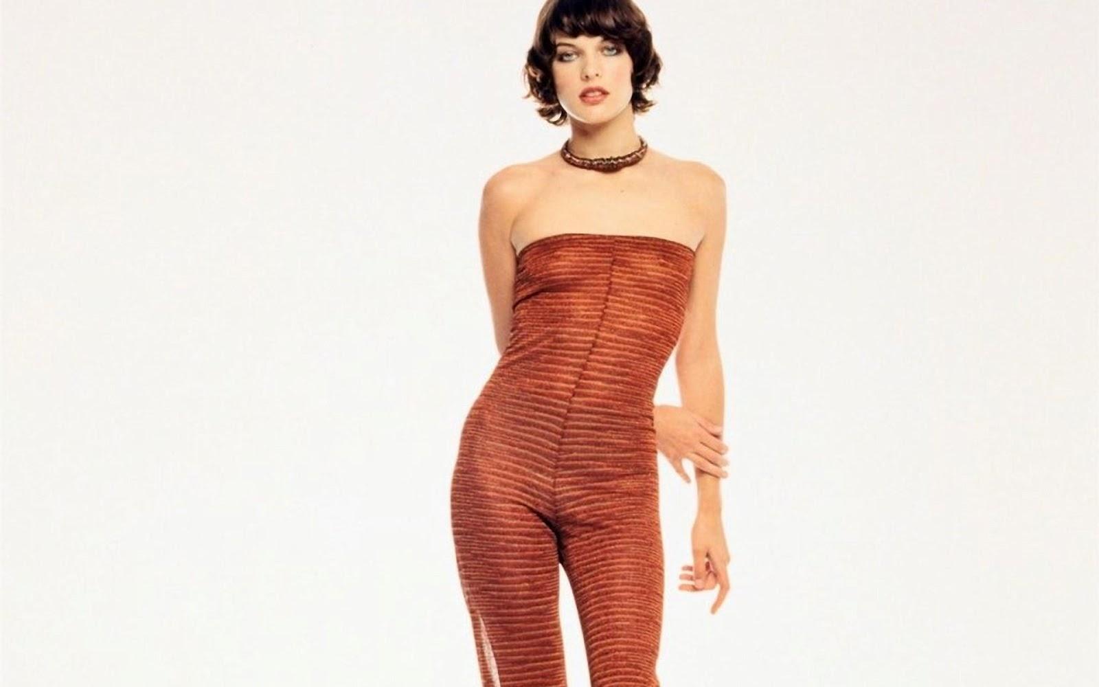 http://1.bp.blogspot.com/-qx_-av3WuCg/UB-WQKBiwSI/AAAAAAAALXI/KT4LqxObu_s/s1600/milla-jovovich-model.jpg