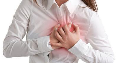 Las enfermedades cardiovasculares