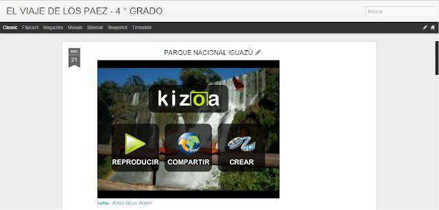 elviajedelospaez.blogspot.com.ar/