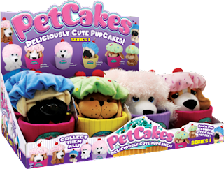 petcakes