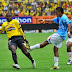 Manta vs Barcelona SC En Vivo Online Gratis 30/07/2014 HD
