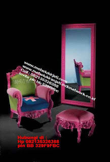 toko mebel duco jepara,sofa cat duco jepara furniture mebel duco jepara jual sofa set ruang tamu ukir sofa tamu klasik sofa tamu jati sofa tamu classic cat duco mebel jati duco jepara SFTM-44006