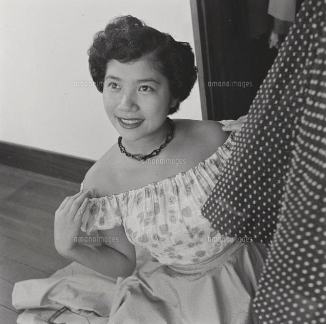 江利チエミの画像 p1_29