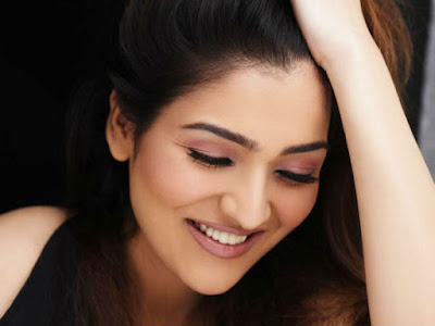 Here is very beautiful wallpapers of Tina Ahuja new film