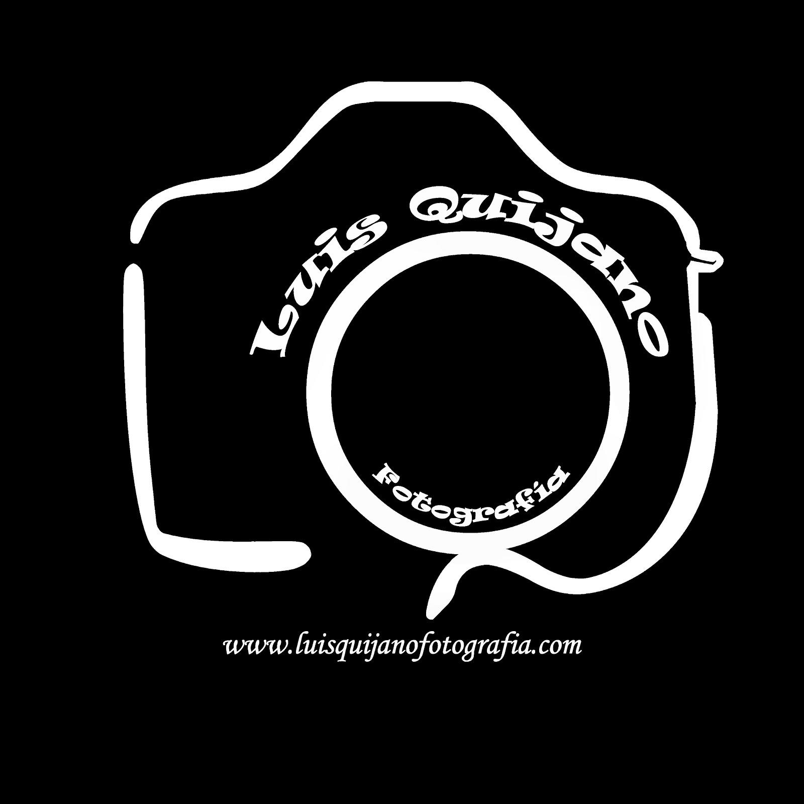 Luis Quijano Fotografía
