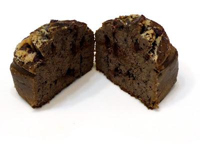 クロワッサン・スコーン(ショコラ)(Croissant X Scone chocolat) | FAUCHON(フォション)