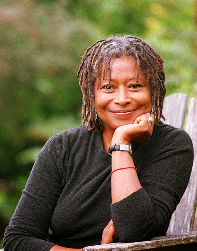 alice walker s biography Alice walker biography - born in eatonton, georgia, on february 9, 1944, alice walker partly spent her life working as a teacher, lecturer and social worker but is.
