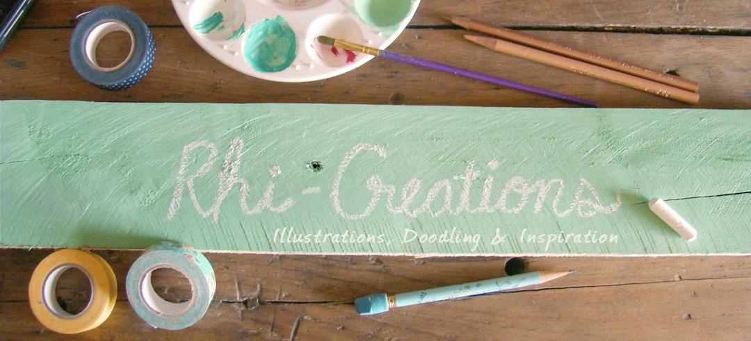 Rhi-Creations