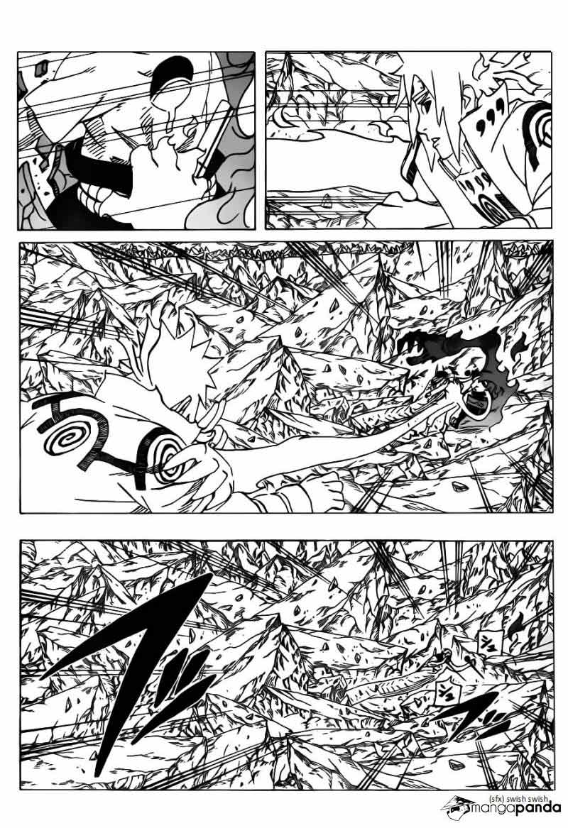 Komik manga naruto 4318839 naruto