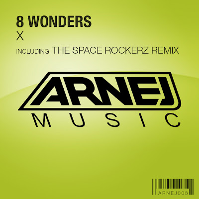 00 arnej pres. 8 wonders   x %2528arnej003d%2529 web 2011 srg Arnej Pres. 8 Wonders   X  (ARNEJ003D)  WEB 2011 SRG