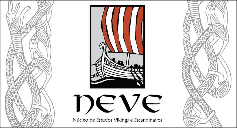 NÚCLEO DE ESTUDOS VIKINGS E ESCANDINAVOS
