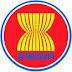 NEGARA-NEGARA ASEAN