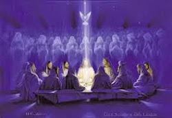 é a minha luz