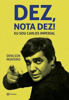 Denilson Monteiro
