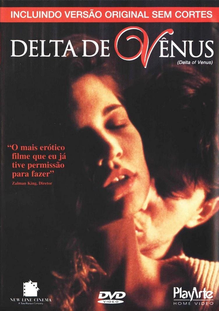 Delta de Vênus – Legendado