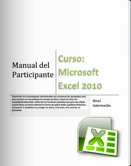 Recursos de computacin mdulo iii curso microsoft excel 2010 ver aqu urtaz Gallery
