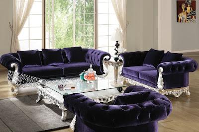 jual mebel jepara,sofa jati jepara furniture mebel ukir jati jepara jual sofa tamu set ukir sofa tamu klasik set sofa tamu jati jepara sofa tamu antik sofa jepara mebel jati ukiran jepara SFTM-55075 sofa tamu set jati ukiran jepara model Davinci Eropa