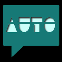 Download Auto SMS (No Ads) v3.0.5 Paid Apk For Android