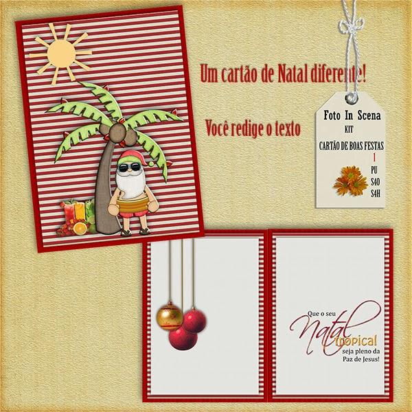 http://www.elo7.com.br/cartao-de-natal-3/dp/483B5D