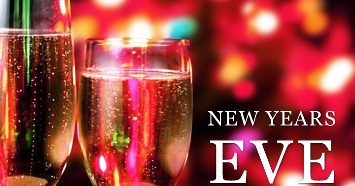 Tree Removal Services And Lancaping Garden Experts Create Your Own Party For New Year 39 S Eve