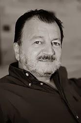 Alejandro Gándara - Autor