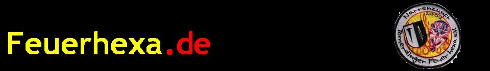 Feuerhexa.de - NZ Tomerdinger Feuerhexa e.V.