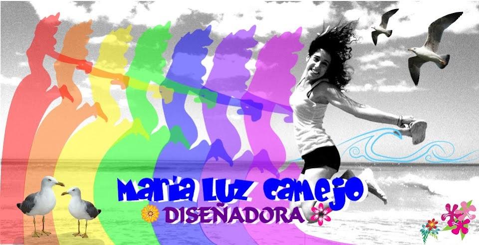 Maria Luz Camejo