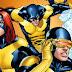 Vídeo reúne absolutamente TODOS os X-Men já conhecidos